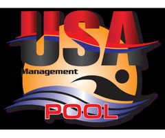 Professional Operators Pool Managment