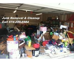 Riteway Junk Removal & Hauling