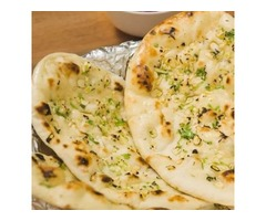 South Indian Restaurant in McGinnis Ferry Rd |Tandoori Food Restaurant | free-classifieds-usa.com
