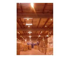Led Lighting Energy Rebates Cerritos