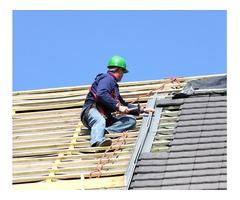 Professional Roofing Companies in Alpharetta GA | free-classifieds-usa.com