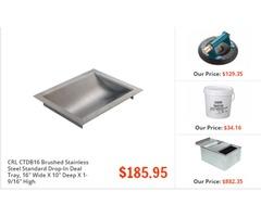 Buy Branded Door Hardware and Parts