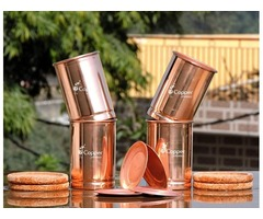 Shop for High quality Copperware at Amazing Prices-CopperUtensilOnline.com