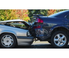 Most Trustworthy Car Accident Lawyers in Michigan