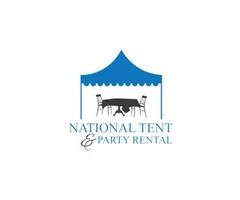 Party Tent Rental Twin Cities