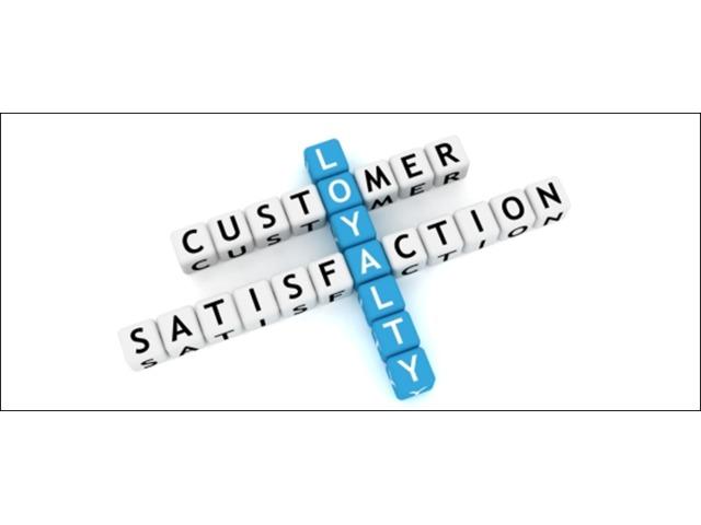 Customer Loyalty Program To Enhance Customer Retention | free-classifieds-usa.com