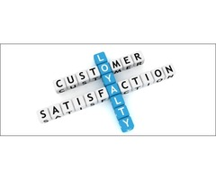 Customer Loyalty Program To Enhance Customer Retention