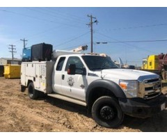 Choosing Best Air Compressor System For Tanks