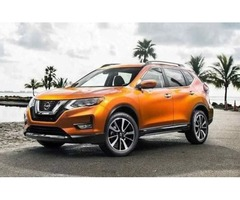 New Nissan Rogue  in Houston TX | Nissan Dealer - Searchlocaldealers