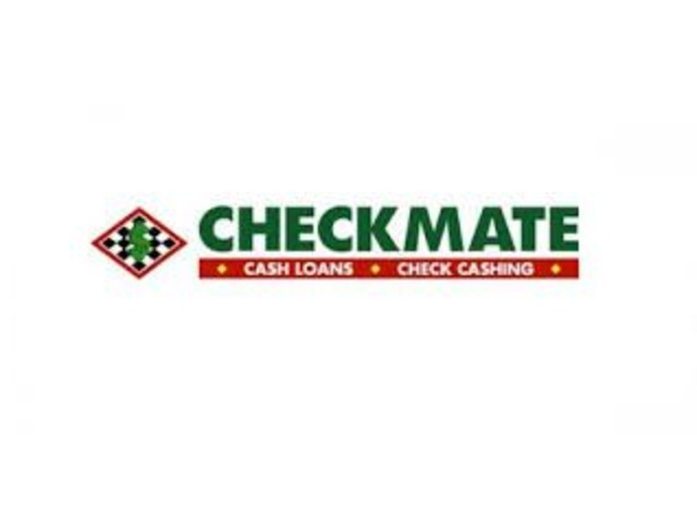 Get Registration Loan in Phoenix | free-classifieds-usa.com