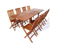 Folding Chairs Tables Larry Harvey Introduces Great Furniture Deals