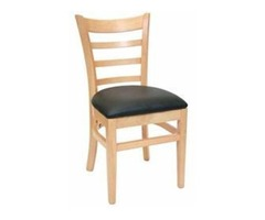 Best Furniture Wholesalers in USA