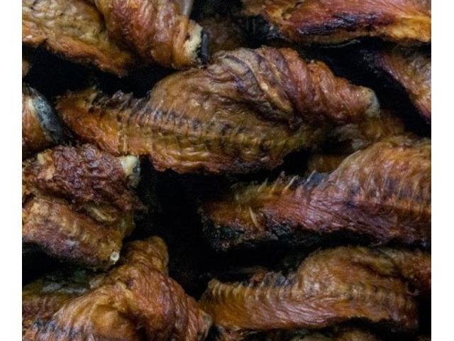 Smoked Fish | free-classifieds-usa.com