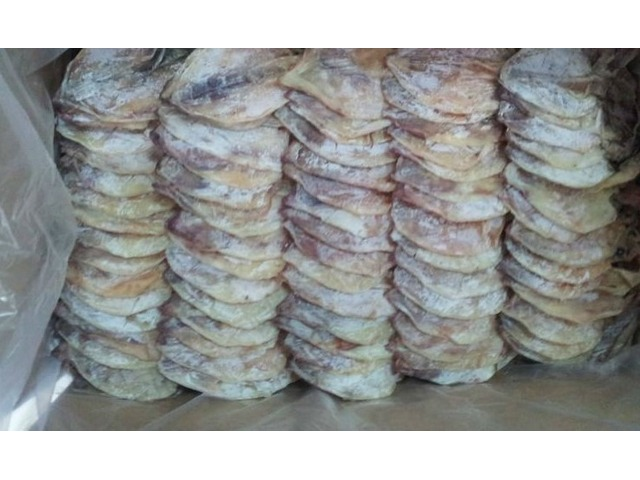 Thailand Dried Squid Products | free-classifieds-usa.com