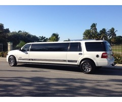 limo rent in florida | free-classifieds-usa.com