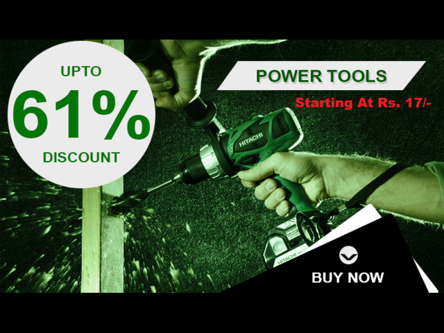 Buy Power tools Online | free-classifieds-usa.com