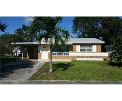 Sunset Lakes - Miramar FL Real Estate and Homes For Sale