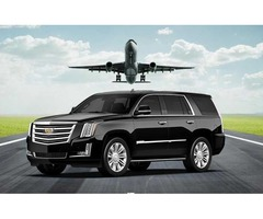 Affordable Limo and Airport Car Services in Connecticut, US