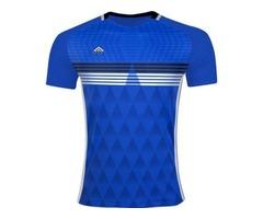 USA's Leading Soccer Team wear Brand.