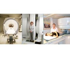 Open MRI Center