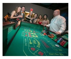 Party Pros East Coast - Advanced Corporate Event Planning Company in PA