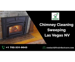 Chimney Clean Company