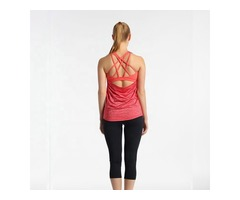 Custom high quality breathable women blank tank top | free-classifieds-usa.com