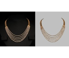 Clipping Path Service Sales for Professional Photographer