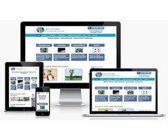 Hire The Best Web Designer To Design Your Website