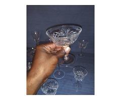 Gorham Crystal | free-classifieds-usa.com