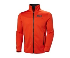 Buy Now Helly hansen Men's Fleece Jacket | Men's Winter Jackets