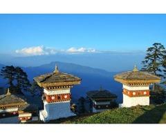 Bhutan Amazing cultural Tour
