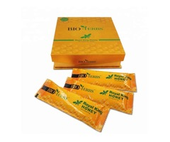WE SUPPLY ROYAL HONEY FAST DELIVERY .