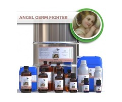 Shop Wholesale HBNO™ Angel Germ Fighter from Essential Natural Oils