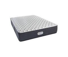 Online Vermont Mattresses sales