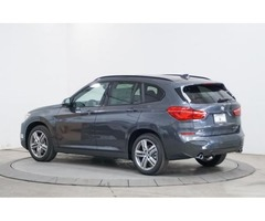 Find New and Used BMW X1 Near San Francisco - Findcarsnearme