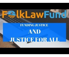 Best Crowdfunding Legal Fees - Folklawfund