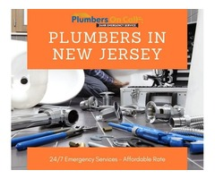 Get Your Plumbing Issue Resolved With Plumbers