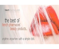 French Pharmacy Skin Care Products for All Skin Types