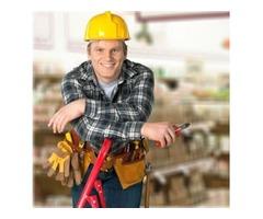 Best Electricians Service