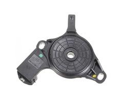 Transmission Range Sensor for Suzuki Forenza Reno 04-08