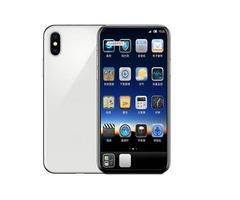 Andriod phone ix xs 1GB RAM 4GB ROM MTK6580 Quad Core 5MP 5.5inch 3G WCDMA Andriod OS Sealed Box Fak
