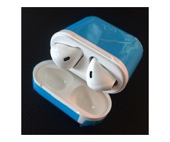 luxury i8X TWS Bluetooth 4.1 Earphones Twins Wireless Headset Earbuds For Iphone 7S 8 samsung i8x