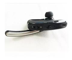 Ear hook business Bluetooth Headphones Wireless Headsets Bluetooth 4.0 bluetooth stereo headset for