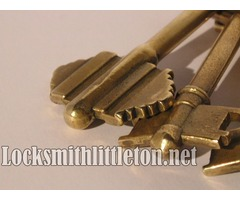 Fast Locksmith, residential or commercial locksmith needs