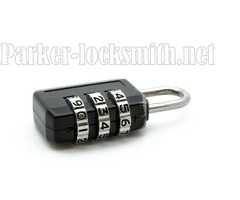We provide these services and more: rekey locks, make keys, master keys, home lockouts, broken key e