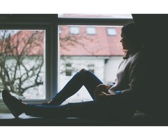 Anxiety Counseling | Anxiety Therapist