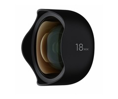 Shop Shuttercase Moment Wide 18mm Lens for iPhone for Mobile Photography & Filmmaking