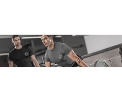How a Personal Trainer can save your life