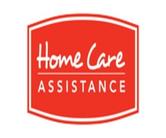 Best Live-In Care Services at Home Care Assistance